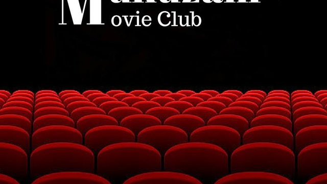 mukuzani movie club